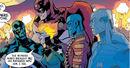 Guardians of the Galaxy (Earth-61119) from Korvac Saga Vol 1 1 0001.jpg