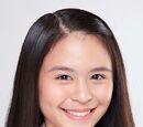 Ariella Calista Ichwan