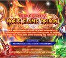 The Despot's Noble Flame Prison