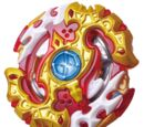 Spryzen Requiem S3 0 Zeta