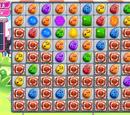 Level 463