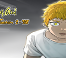 Vol.2 Ch.308: ??F - Hell Train: The Advent (3)