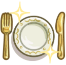 Grand Meal Tradition.png