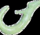 Onyx Hook