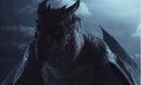 Arman the Dragon - on-drakon.jpg