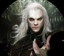 Lord Naarifin