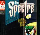Spectre Vol 2 20