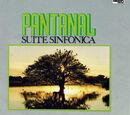 Pantanal/Música