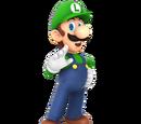 Super Mario Kart Ultimate
