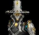 Limbo/Prime