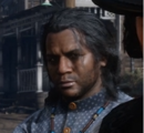 Charles Smith.png