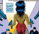 Iris Green (The Punisher)