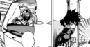 Dabi argues with Spinner.png