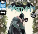 Batman Vol 3 50