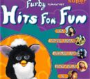 Hits For Fun (CD)