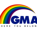 GMA 7 DZBB-TV Sign On and Sign Off