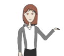 Kappa (character)