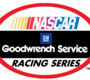 2018 NASCAR GM Goodwrench Racing Series (Johnsonverse)