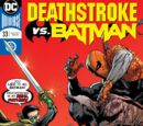Deathstroke Vol 4 33