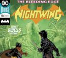Nightwing Vol 4 46