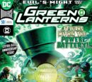 Green Lanterns Vol 1 50