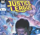 Justice League Vol 4 3