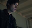Chapitre onze : Retour à Riverdale
