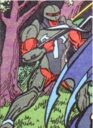 Darren (Earth-93121) from King Arthur and the Knights of Justice Vol 1 2 0001.jpg