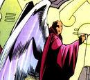 Wren (Earth-616)
