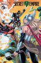 Secret Empire Vol 1 7 Unknown Comic Books Exclusive Variant.jpg