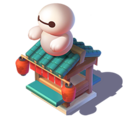 Bc-baymax backpack stand.png