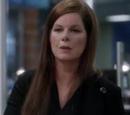 Dana Lewis (Law & Order: SVU)