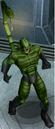 MacDonald Gargan (Earth-6109) from Marvel Ultimate Alliance 2 003.png