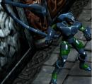 MacDonald Gargan (Earth-6109) from Marvel Ultimate Alliance 001.png