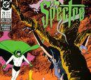 Spectre Vol 2 21