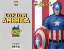 Captain America Vol 9 1 Midtown Comics Exclusive Wraparound Variant A.jpg