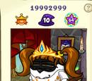 19992999