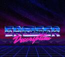 Eraser Description (album)