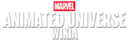 Marvel animated universe wiki wordmark.png