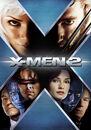 X-Men 2.jpg