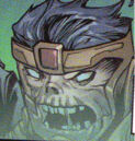 George Tarlerton (Earth-13264) from Inhumans Attilan Rising Vol 1 2 0001.jpg