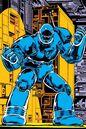 Obadiah Stane (Earth-616) from Iron Man Vol 1 200 001.jpg