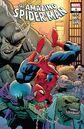 Amazing Spider-Man Vol 5 1.jpg