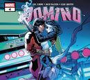Domino Vol 3 4