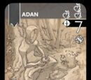 Adan - Inv. Fronteras Nº 55