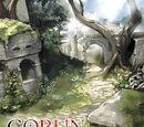 Goblin Slayer Manga Chapter 16