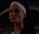 Ezekielfan22/Sister Olivia (Law & Order: Criminal Intent)