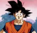 Goku Son(Universe 7)