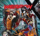 Weapon X Vol 3 22
