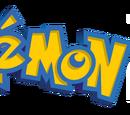Pokemon ZX & ZY Versions